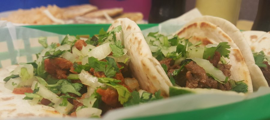 tacos, lewisville, los alisos, barbacoa